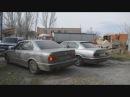 В Одесі поліцейські розшукали три викрадених автомобілі