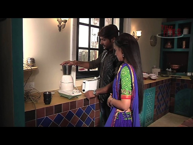 Rangrasiya - Behind the Scenes