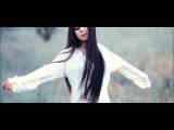ARO-Ka feat. RG Hakob - брюнетка ( Official Music )   2016
