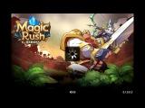 Magic Rush Evolution / Эволюция Игры