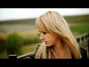 Sasha Martini feat. Helen Magpie - Листы Календаря