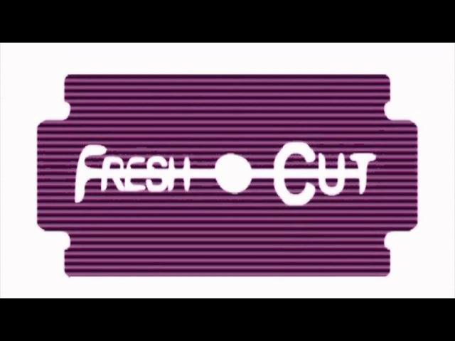 Marika Rossa - Fresh Cut 117 [Techno]
