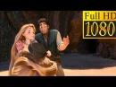 Rapunzel - Neu verföhnt 2010 Kinderfilme auf Deutsch HD