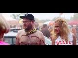 Neighbors 2׃ Sorority Rising Trailer 3 2016 Movie HD