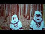 WestBam feat. Inga Humpe - G