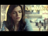 Lacoste Commercial Edit