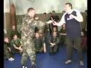 А.Н. Медведев. Нож в бою. Шоу-Дао (обучение онлайн) - смотреть онлайн бесплатно