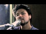 Jamie Woon - Message (Live from Konk Studios)