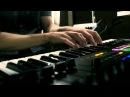 Jamie Woon - Sharpness (Live from Konk Studios)