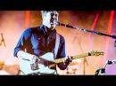 Mumford & Sons - Reading Festival 2015 (Full Show HD)