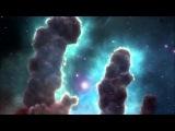 Abakus - Cruise Control (Bluetech Remix)
