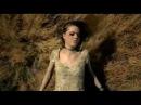Slipknot - Vermilion Pt. 2