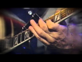 Kenny Burrell Trio   In a mellow tone 1990