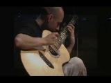 Erik Mongrain - Pandora's Box