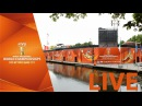 Live: Barbara Agatha vs Antonelli Juliana - FIVBWorldChamps