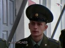 Soldiers from 104th VDV regiment tell about battle on 11 08 2008