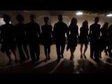 ПРЕМЬЕРА танцевального мини-спектакля