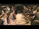 Гордость и предубеждение (2005) - Международный трейлер