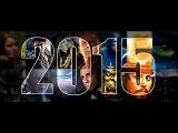 Топ 10 Самых Лучших Фильмов 2015 года!