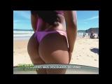 Бразильские девушки на пляже. Девушки в бикини Красивые попки, девушки красотки, девочки с попой как орех, Катя Шошина мол