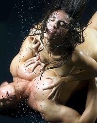 mitino-seks-v-kontakte-porno-golie-pozhilie