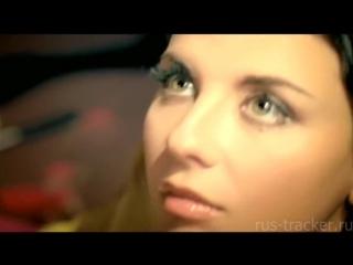 Винтаж - Ева, я любила тебя