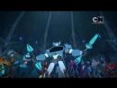 Трансформеры Роботы под прикрытием 2 сезон 12 серия ENG озвучка online-multy