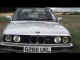 Coolest Cars Of The 80s