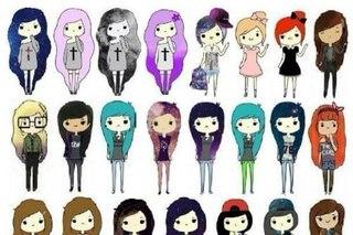 Классные аватарки для девушек | VK: vk.com/club55894195