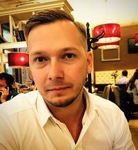 Алексей Ишханов