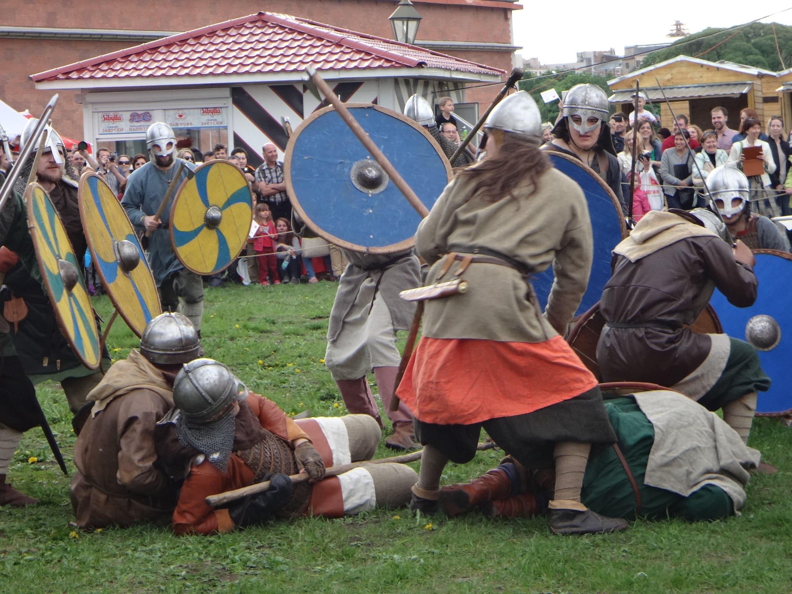 турниры норвежских викингов фото поздравления коллеге работе