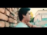 Yangi uzbek klip 2015 super xit