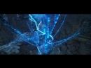 Король обезьян - Трейлер дублированный 1080p