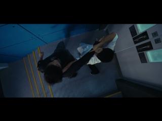 Жетоны ярости (2013) Трейлер