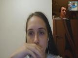 VA Blue Exorcist | Курикара - Безудержное веселье (Challenge