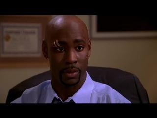 Баффи - истребительница вампиров / Buffy the Vampire Slayer (сезон 7 серия 18)