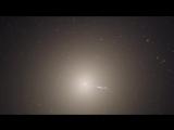 PR66 - Космос уже рядом