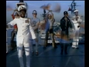 Village People - In The Navy.1978