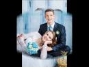 Ах эта Свадьба РУСЛАН и АННА 2