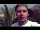 St1m - #st1mgoesto (Видеоприглашение на концерты в Самаре и Москве)
