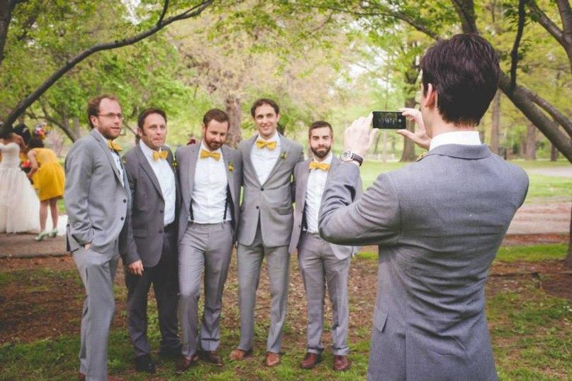 dcJR2gZp6v0 - Правила свадебной видео- и фотосъемки