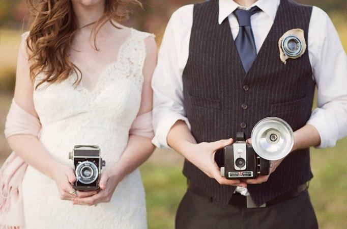 BgKhAiJ8Bug - Правила свадебной видео- и фотосъемки