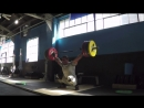 Dmitry-Klokov-The-Real-Story-Once-Upon-a-Time-in-America-YouTube