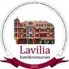 Готельно-ресторанний комплекс LaVIlia