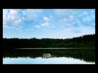 """«Охота на пиранью» (Рекун–ТВ, 2006) — песня """"Жил отважный капитан"""""""