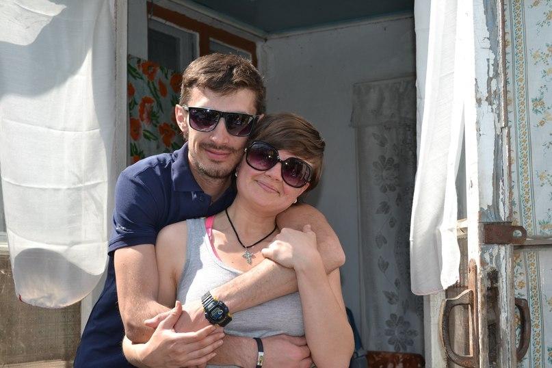 Виталий Березецкий, Одесса - фото №9