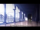 Импульс Валькирии: Русалка / Valkyrie Drive: Mermaid - 5 серия (Субтитры)