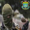 Самооборона Краматорск | Горловка | Донецк | ДНР