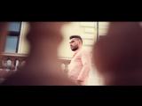 Alessandra - Khalia (Official Music Video)