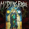 My Dying Bride | Feel the Misery